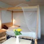 brudesuite-og-værelse-150x150